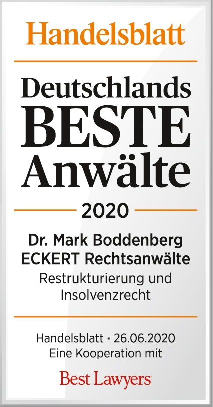 Hb Dtld Beste Anwaelte2020 Dr Mark Boddenberg