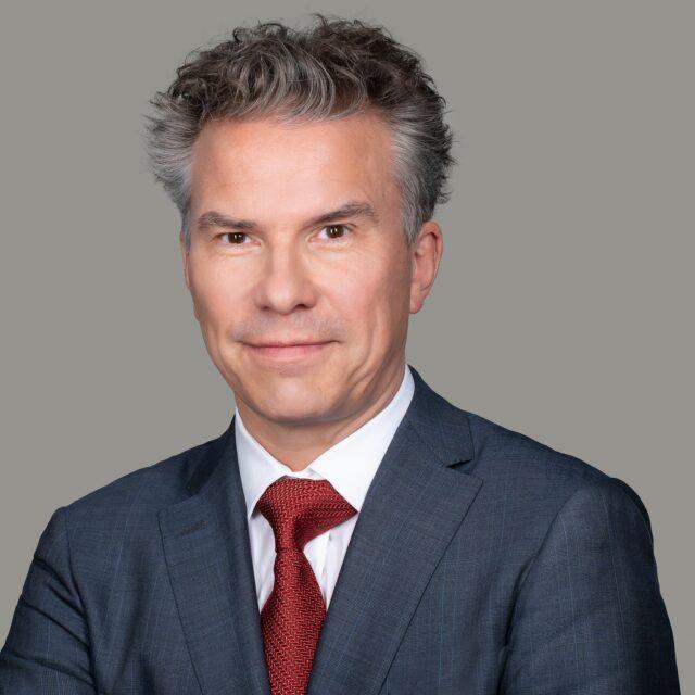 Andreas Romey