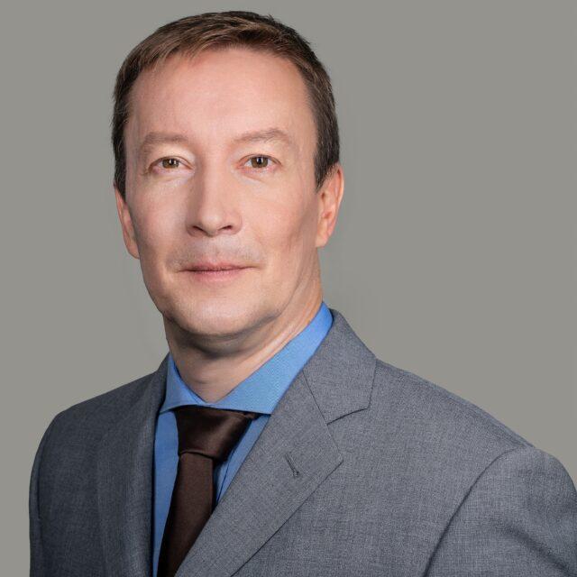 Clemens Corduan