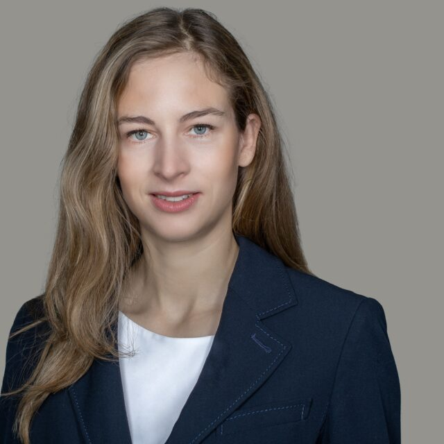 Nina Frühauf