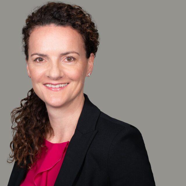 Dorit Schwamberger