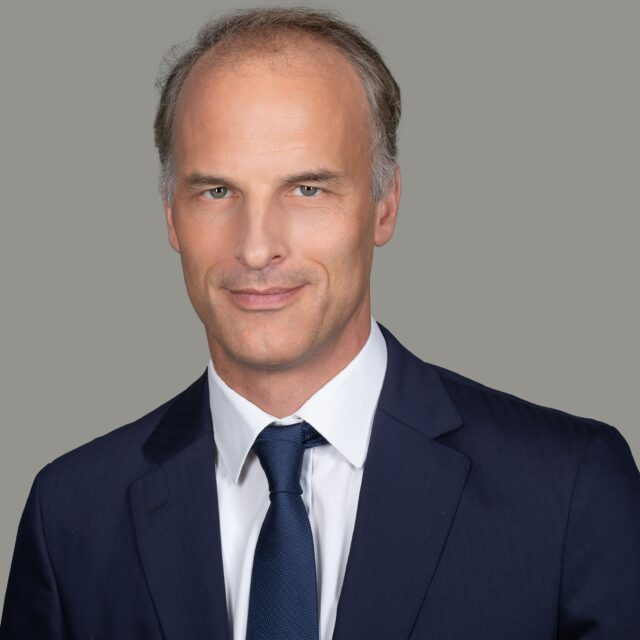 Lars Knipper