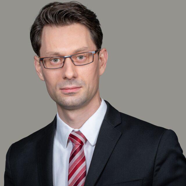 Malte Schulz