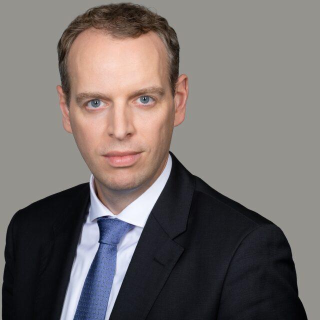 Ole Häger