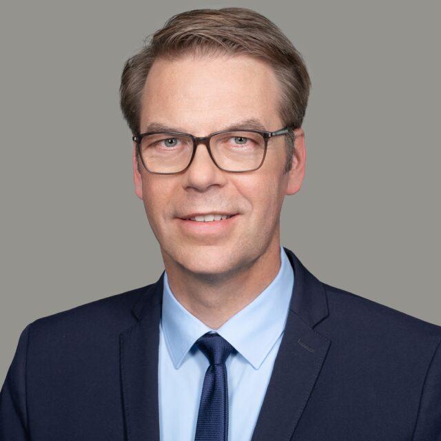 Thorsten Meier