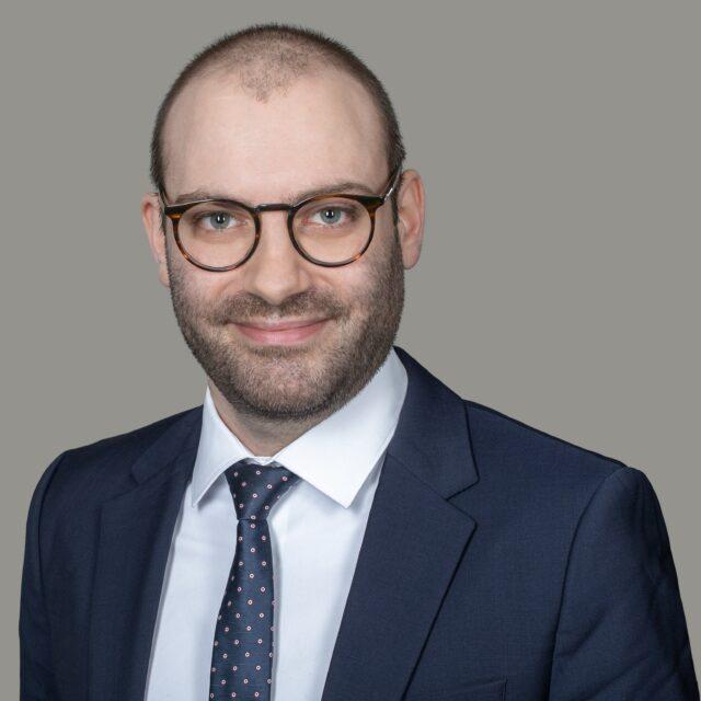 Manuel Wesch